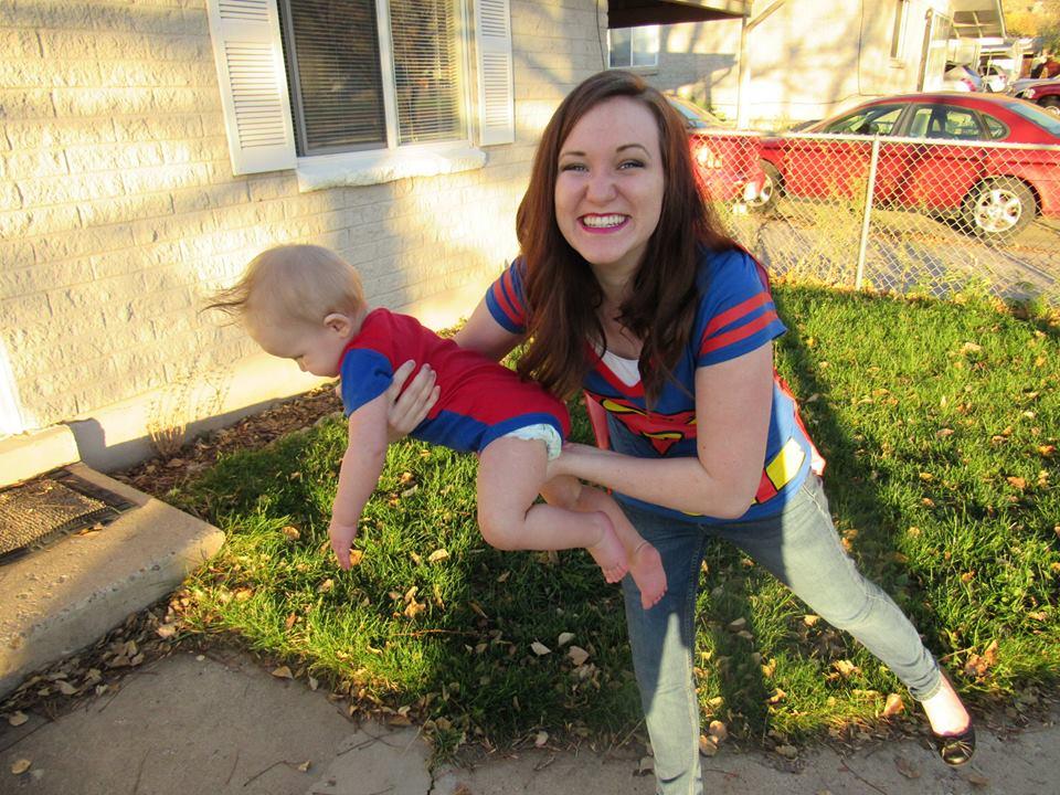 Emily and baby.jpg